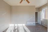 22643 47TH Place - Photo 23