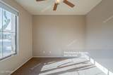 22643 47TH Place - Photo 24