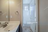 22643 47TH Place - Photo 26