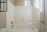 22643 47TH Place - Photo 27