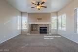 22643 47TH Place - Photo 5