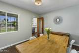 1307 Mulberry Drive - Photo 10