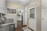 1307 Mulberry Drive - Photo 21
