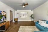 1307 Mulberry Drive - Photo 5