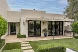 5101 Casa Blanca Drive - Photo 23
