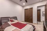6724 Old West Way - Photo 25