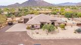 6724 Old West Way - Photo 42