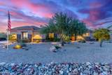 6724 Old West Way - Photo 43