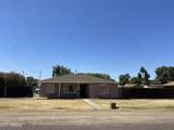 301 Minnezona Avenue - Photo 1