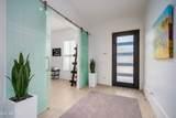 8845 Lariat Lane - Photo 20