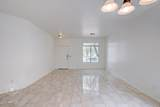 12387 Campbell Avenue - Photo 14