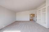 12387 Campbell Avenue - Photo 20