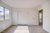 12387 Campbell Avenue - Photo 25