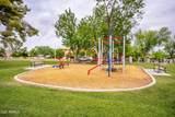 1105 Juanita Avenue - Photo 50