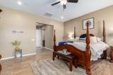 15035 Countryside Road - Photo 19