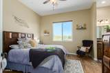 15035 Countryside Road - Photo 26