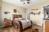 15035 Countryside Road - Photo 31