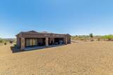 15035 Countryside Road - Photo 39