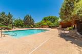 15035 Countryside Road - Photo 44