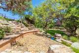 15035 Countryside Road - Photo 51