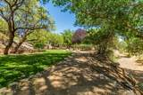 15035 Countryside Road - Photo 52