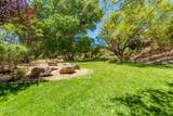 15035 Countryside Road - Photo 53