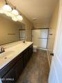 2268 Valley View Drive - Photo 41