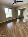 2268 Valley View Drive - Photo 43
