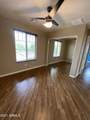 2268 Valley View Drive - Photo 44
