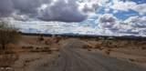000 El Vogel Way - Photo 11