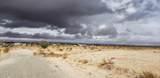 000 El Vogel Way - Photo 3