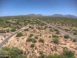 7399 Monterra Way - Photo 3