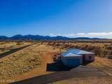 1362 Cattlemans Loop - Photo 45