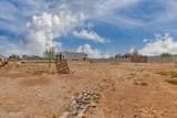 15323 Balancing Rock Road - Photo 49
