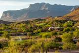 6200 Mesa Vista Drive - Photo 3