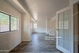 1150 San Remo Avenue - Photo 11