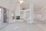 15655 Cabrillo Drive - Photo 10