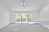 15655 Cabrillo Drive - Photo 13