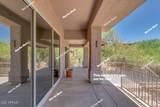 15655 Cabrillo Drive - Photo 19