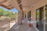 15655 Cabrillo Drive - Photo 20