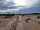 14088 Palo Verde Trail - Photo 12