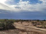 14088 Palo Verde Trail - Photo 31
