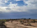 14088 Palo Verde Trail - Photo 32