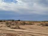 14088 Palo Verde Trail - Photo 33