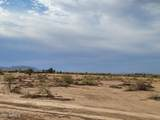 14088 Palo Verde Trail - Photo 34