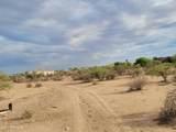 14088 Palo Verde Trail - Photo 36