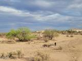 14088 Palo Verde Trail - Photo 38