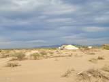 14088 Palo Verde Trail - Photo 40