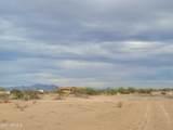 14088 Palo Verde Trail - Photo 45