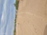 14088 Palo Verde Trail - Photo 48